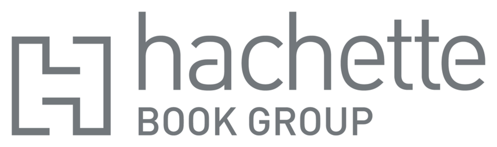 Hachette-Book-Group_1